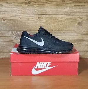 2014- Nike Air Max - 621077-001-